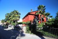 Holiday home 178194 - code 197883 - Novigrad