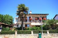 Holiday home 107990 - code 8072 - Novigrad Cittanova