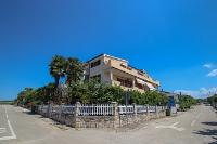 Holiday home 103087 - code 3193 - Novigrad