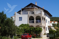 Holiday home 147116 - code 132611 - Sveti Petar
