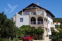 Holiday home 147116 - code 132611 - Sveti Petar