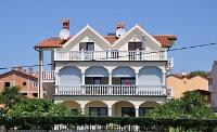 Holiday home 152868 - code 141605 - Novigrad