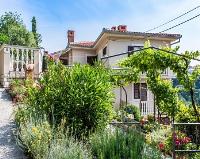 Holiday home 153365 - code 142740 - Vrbnik