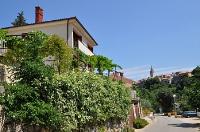 Holiday home 153424 - code 142913 - Vrbnik