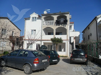 Holiday home 169077 - code 178521 - Apartments Vodice