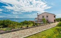 Holiday home 153427 - code 142917 - Vrbnik