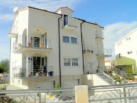 Holiday home 168174 - code 176088 - Apartments Vodice