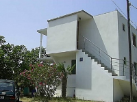 Holiday home 106070 - code 6150 - Lopar