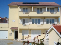 Holiday home 105558 - code 5634 - Apartments Vodice