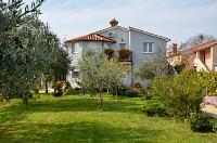 Holiday home 179214 - code 200145 - Apartments Fazana