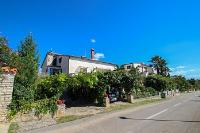 Holiday home 110403 - code 196983 - Novigrad