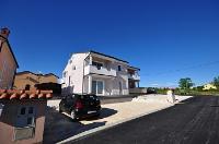 Holiday home 176802 - code 195606 - Novigrad
