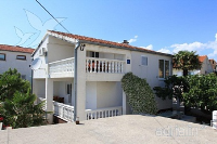 Holiday home 141580 - code 121142 - Apartments Vodice