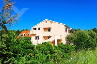Holiday home 169395 - code 179346 - Privlaka