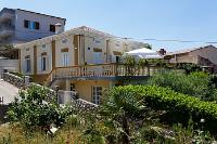 Holiday home 122229 - code 198627 - Vrbnik