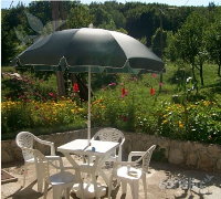 Holiday home 174999 - code 191487 - Grabovac
