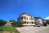 Holiday home 177411 - code 196359 - Novigrad