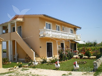Holiday home 156789 - code 150871 - Houses Trstenik