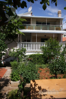 Holiday home 141288 - code 150327 - Apartments Vodice