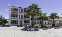 Holiday home 167454 - code 173847 - Privlaka