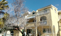 Holiday home 142443 - code 123278 - Vodice