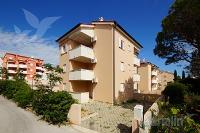 Holiday home 178233 - code 170355 - Apartments Novalja
