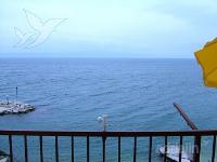 Holiday home 142733 - code 123908 - Podgora