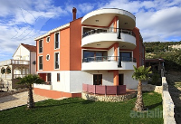 Holiday home 159931 - code 157229 - Sveti Petar