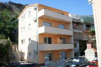 Holiday home 164520 - code 166846 - Podgora