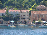 Holiday home 163772 - code 165353 - apartments in croatia