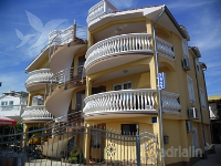 Holiday home 164169 - code 166127 - Vodice