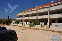 Holiday home 165426 - code 168750 - Milna