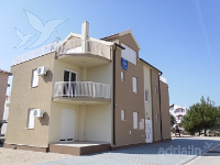 Holiday home 157312 - code 152028 - Vodice