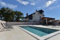 Holiday home 141749 - code 121529 - Novigrad