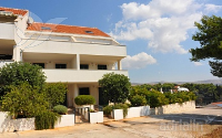 Holiday home 165423 - code 168930 - apartments in croatia
