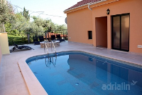 Holiday home 144157 - code 127574 - Podgora
