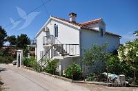 Holiday home 171891 - code 184323 - Apartments Milna