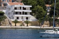 Holiday home 165432 - code 168756 - Milna