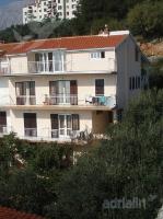 Holiday home 152202 - code 140198 - Podgora