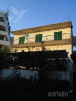 Holiday home 139655 - code 116699 - Podgora