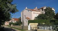 Holiday home 160834 - code 159426 - Privlaka
