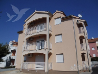 Holiday home 157304 - code 152016 - Apartments Vodice