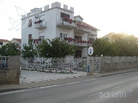 Holiday home 147381 - code 132837 - Vodice