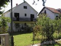 Holiday home 174483 - code 190506 - Privlaka