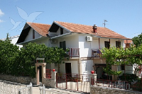 Holiday home 143101 - code 124966 - Vodice