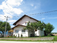 Holiday home 162381 - code 162562 - Apartments Grabovac