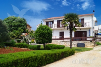 Holiday home 168588 - code 197238 - Vodice