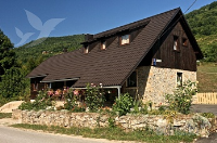 Holiday home 160125 - code 157639 - Grabovac