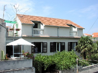 Holiday home 138360 - code 113806 - Vodice