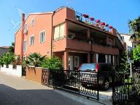 Holiday home 141573 - code 121111 - Novigrad